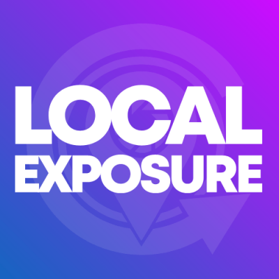 Local Exposure