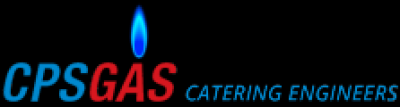 CPS Catering Engineers